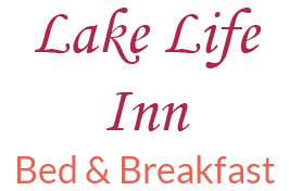 Go to Lake Life Inn home page